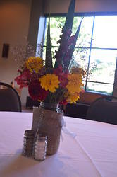 reception-decor02
