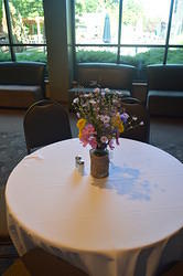 reception-decor05